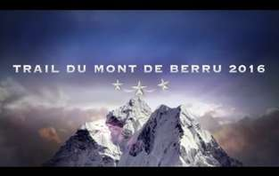 Bande-Annonce TMB 2016